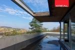 XREAL-Prodej-Praha-5-Hlubocepy-Barrandov-Pod-Habrovou-22-vila-02