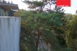 XREAL-Prodej-Praha-5-Hlubocepy-Barrandov-Pod-Habrovou-22-vila-07