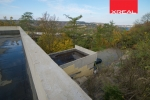 XREAL-Prodej-Praha-5-Hlubocepy-Barrandov-Pod-Habrovou-22-vila-09