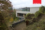 XREAL-Prodej-Praha-5-Hlubocepy-Barrandov-Pod-Habrovou-22-vila-14