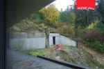 XREAL-Prodej-Praha-5-Hlubocepy-Barrandov-Pod-Habrovou-22-vila-19