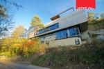 XREAL-Prodej-Praha-5-Hlubocepy-Barrandov-Pod-Habrovou-22-vila-27