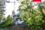 XREAL-Prodej-Praha-5-Hlubocepy-Barrandov-Pod-Habrovou-22-vila-33