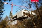 XREAL-Prodej-Praha-5-Hlubocepy-Barrandov-Pod-Habrovou-22-vila-35