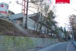 XREAL-Prodej-Praha-5-Hlubocepy-Barrandov-Pod-Habrovou-22-vila-36