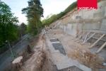 XREAL-Prodej-Praha-5-Hlubocepy-Barrandov-Pod-Habrovou-22-vila-45