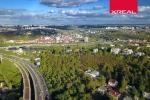 XREAL-Prodej-Praha-5-Hlubocepy-Barrandov-Pod-Habrovou-22-vila-56