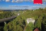 XREAL-Prodej-Praha-5-Hlubocepy-Barrandov-Pod-Habrovou-22-vila-57