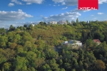 XREAL-Prodej-Praha-5-Hlubocepy-Barrandov-Pod-Habrovou-22-vila-58