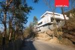 XREAL-Prodej-Praha-5-Hlubocepy-Barrandov-Pod-Habrovou-22-vila-77