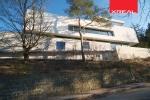 XREAL-Prodej-Praha-5-Hlubocepy-Barrandov-Pod-Habrovou-22-vila-79