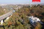 XREAL-Prodej-Praha-5-Hlubocepy-Barrandov-Pod-Habrovou-22-vila-dron-Podzim-2019-01