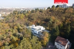 XREAL-Prodej-Praha-5-Hlubocepy-Barrandov-Pod-Habrovou-22-vila-dron-Podzim-2019-02