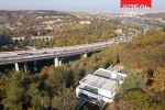 XREAL-Prodej-Praha-5-Hlubocepy-Barrandov-Pod-Habrovou-22-vila-dron-Podzim-2019-03