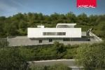 XREAL-Prodej-Praha-5-Hlubocepy-Barrandov-Pod-Habrovou-22-vila-013