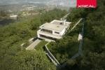 XREAL-Prodej-Praha-5-Hlubocepy-Barrandov-Pod-Habrovou-22-vila-015
