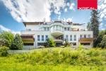 XREAL-Prodej-Praha-5-Hlubocepy-Barrandov-Pod-Habrovou-3-Byt-11a-22