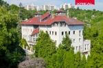 XREAL-Prodej-Praha-5-Hlubocepy-Barrandov-Pod-Habrovou-3-Byt-11a-23