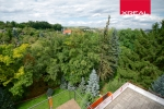 XREAL-Prodej-Praha-5-Hlubocepy-Barrandov-Pod-Habrovou-3-Byt-11a-5