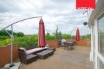 XREAL-Prodej-Praha-5-Hlubocepy-Barrandov-Pod-Habrovou-3-Byt-11a-6
