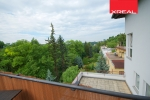 XREAL-Prodej-Praha-5-Hlubocepy-Barrandov-Pod-Habrovou-3-Byt-11a-7