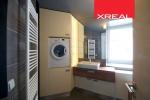 XREAL-Pronajem-Praha-5-Hlubocepy-Pod-Habrovou-3-byt11b-07