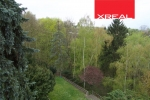 XREAL-Pronajem-Praha-5-Hlubocepy-Pod-Habrovou-3-byt11b-20
