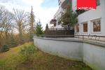 XREAL-Prodej-Praha-5-Hlubocepy-Barrandov-Pod-Habrovou-3-byt-3-03