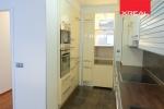 XREAL-Prodej-Praha-5-Hlubocepy-Barrandov-Pod-Habrovou-3-byt-3-14