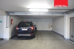 XREAL-Prodej-Praha-5-Hlubocepy-Barrandov-Pod-Habrovou-3-byt-3-41