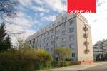 XREAL-Prodej-Praha-6-Brevnov-Pod-Kralovkou-3-01