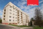 XREAL-Prodej-Praha-6-Brevnov-Pod-Kralovkou-3-03