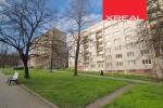 XREAL-Prodej-Praha-6-Brevnov-Pod-Kralovkou-3-04