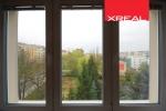 XREAL-Prodej-Praha-6-Brevnov-Pod-Kralovkou-3-09