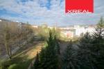 XREAL-Prodej-Praha-6-Brevnov-Pod-Kralovkou-3-10