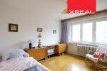 XREAL-Prodej-Praha-6-Brevnov-Pod-Kralovkou-3-12