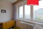 XREAL-Prodej-Praha-6-Brevnov-Pod-Kralovkou-3-14