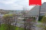 XREAL-Prodej-Praha-6-Brevnov-Pod-Kralovkou-3-15