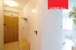 XREAL-Prodej-Praha-6-Brevnov-Pod-Kralovkou-3-17