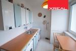 XREAL-Prodej-Praha-6-Brevnov-Pod-Kralovkou-3-18