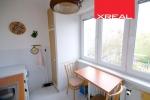 XREAL-Prodej-Praha-6-Brevnov-Pod-Kralovkou-3-19