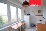 XREAL-Prodej-Praha-6-Brevnov-Pod-Kralovkou-3-20