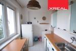 XREAL-Prodej-Praha-6-Brevnov-Pod-Kralovkou-3-21