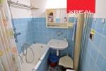 XREAL-Prodej-Praha-6-Brevnov-Pod-Kralovkou-3-22