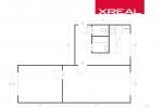 XREAL-Prodej-Praha-6-Brevnov-Pod-Kralovkou-3-25