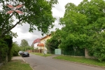 XREAL-Praha-5-Hlubocepy-Barrandov-Pod-tresnemi-.jpg02