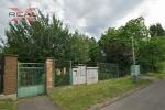 XREAL-Praha-5-Hlubocepy-Barrandov-Pod-tresnemi-.jpg05