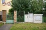 XREAL-Praha-5-Hlubocepy-Barrandov-Pod-tresnemi-.jpg06