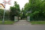 XREAL-Praha-5-Hlubocepy-Barrandov-Pod-tresnemi-.jpg07