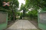 XREAL-Praha-5-Hlubocepy-Barrandov-Pod-tresnemi-.jpg08